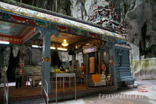 peshheryi-batu-hram