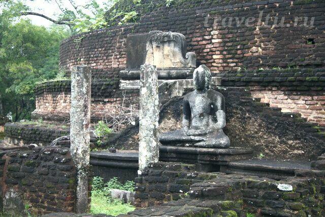skulpturyi-hramyi-budda