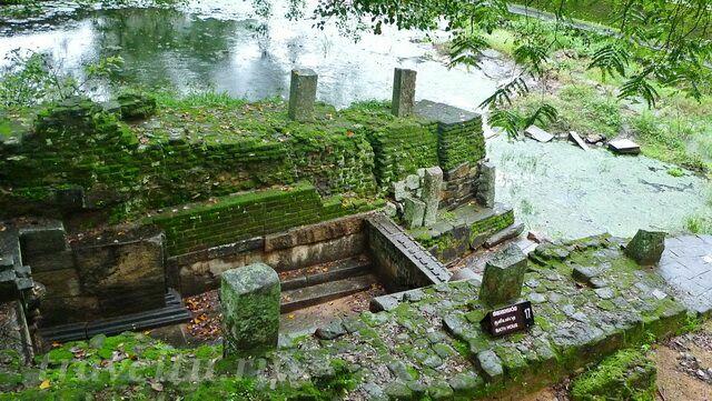 voda-vodnyiy-dom