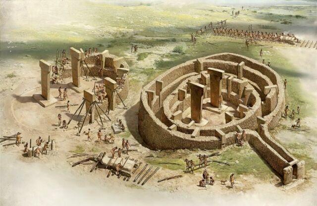 arhitekturnyie-artefaktyi-10
