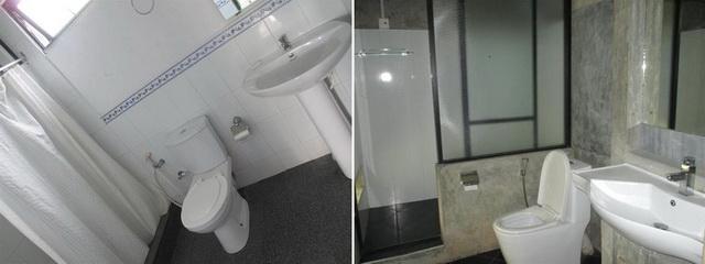 otel-manel-tualet