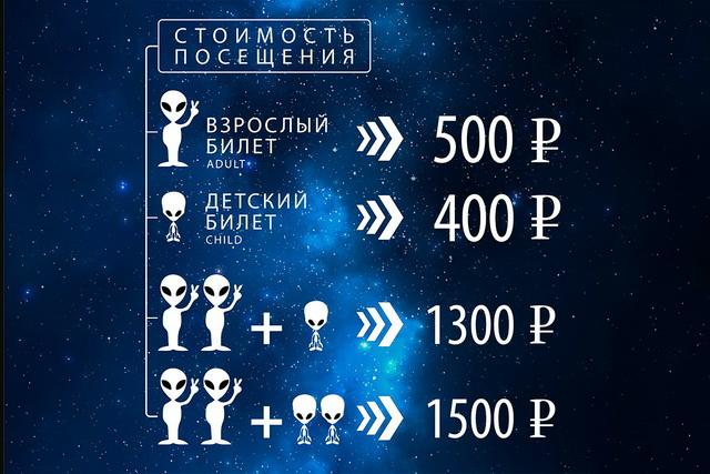 tesla_price