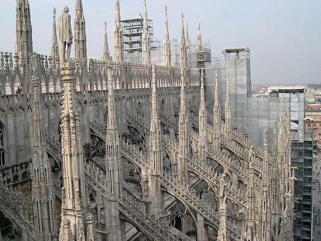 http://traveltu.ru/evropa/italiya/nashe-pervoe-puteshestvie-v-italiyu.html
