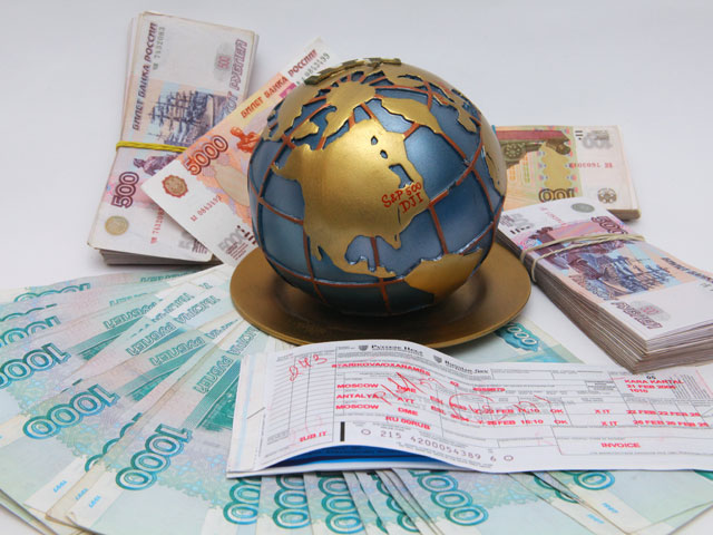 Новый закон поможет получить компенсации от туроператоров