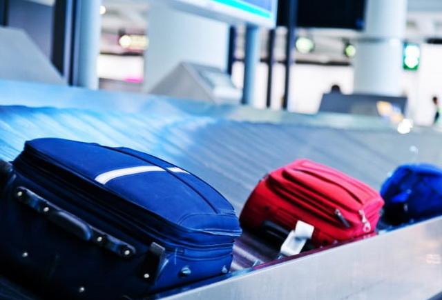 новые правила провоза багажа